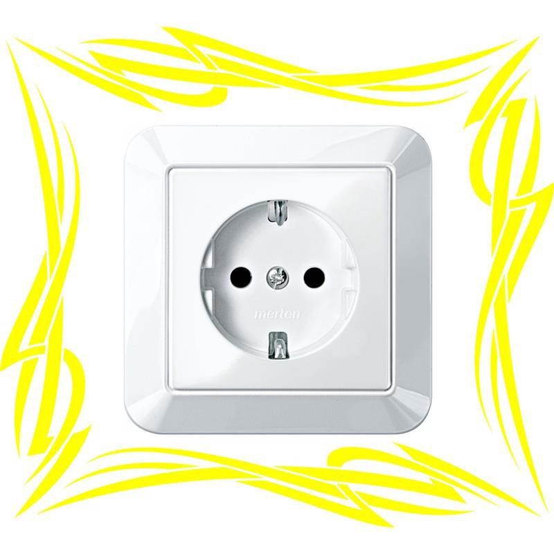 Erfreut Romex Drahtgrößen Galerie - Elektrische ...