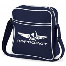 Airline-Bag Aeroflot