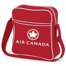 Airline-Bag Air Canada
