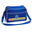 Airline-Bag Air Jamaica