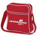 Airline-Bag Interflug