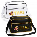 Airline-Bag THAI Airlines
