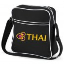 Airline-Bag THAI