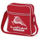 Airline-Bag Tunisair