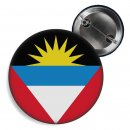 Button Antigua und Barbuda