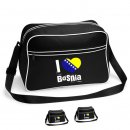 Flag-Bag Bosnien