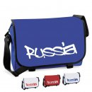 Messenger-Bag Russia