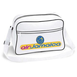 Airline-Bag Jamaica Airlines