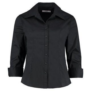 BARGEAR Women´s Bar Shirt 3/4-Sleeve