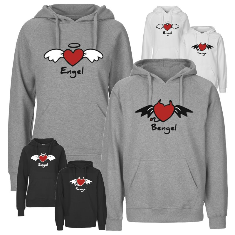 Engel Und Partner engel bengel partner hoodies 39 95 crazysh