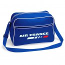 Airline-Bag Air France