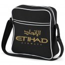 Airline-Bag Etihad Airways