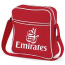 Airline-Bag Fly Emirates