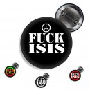 Button FUCK ISIS