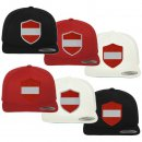 Classic Snapback - ÖSTERREICH -