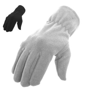 URBAN CLASSICS Polarfleece Gloves