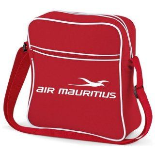 Airline-Bag Air Mauritius