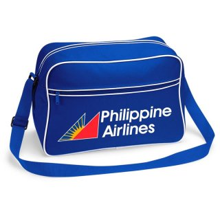 Airline-Bag Phillipine Airlines