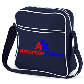Airline-Bag American Airlines