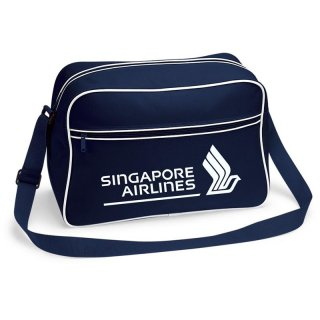 Airline-Bag Singapore Airlines