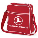 Airline-Bag Turkish Airlines