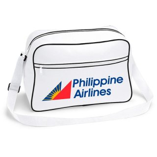 Airline-Bag Philippine Airlines