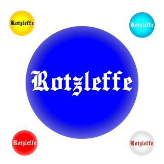Button Rotzleffe