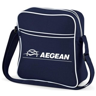 Airline-Bag Aegean