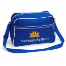 Airline-Bag Vietnam Airlines