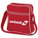Airline-Bag Swissair