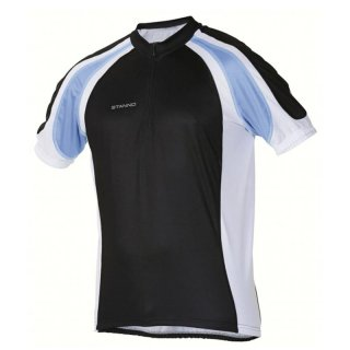 STANNO Cycling Trikot Unisex